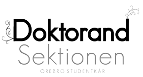 DokSek