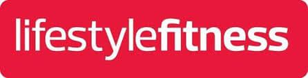 Lifestylefitness