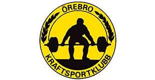 orebro-kraftsportklubb-310