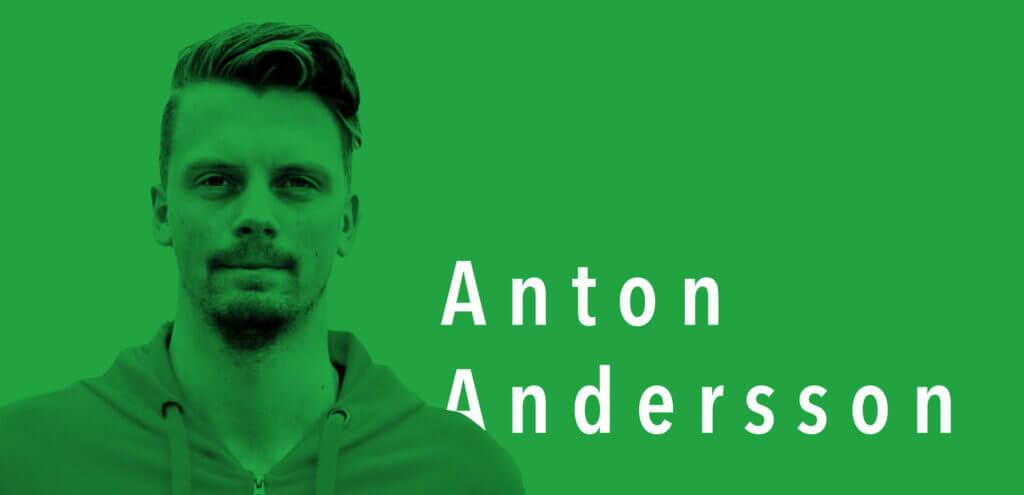 Antonn